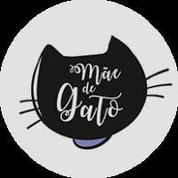 mae do gato